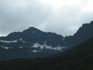 Col de la Noire