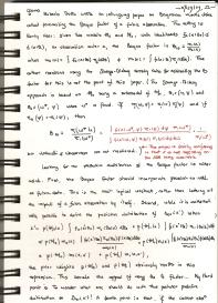 page53, bloc5