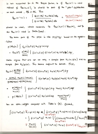 page54, bloc5