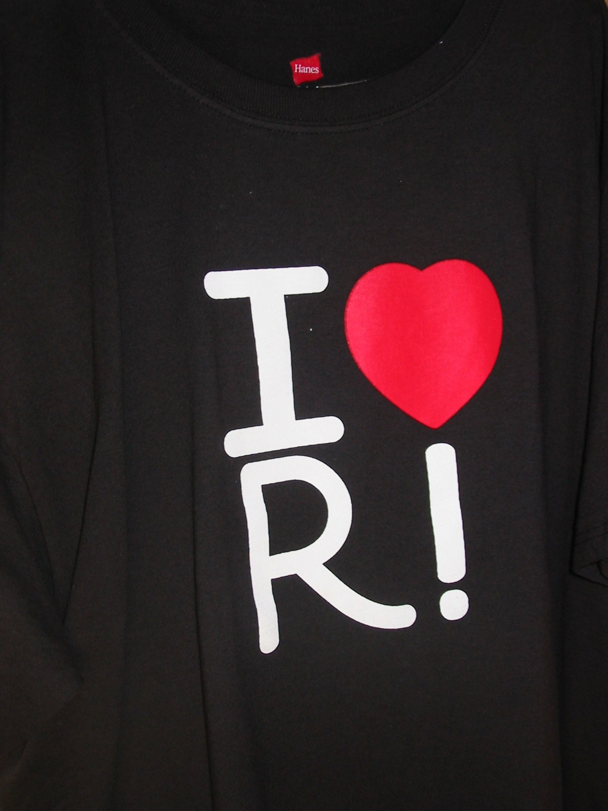 R [re ]exam
