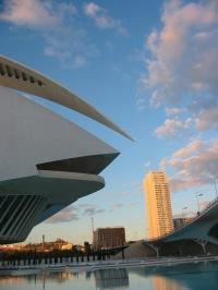 Valencia, Feb. 20, 2010