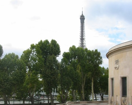 Postdoc on adaptive MCMC in Paris