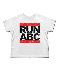 Run_ABC