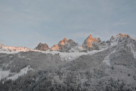 ridge5
