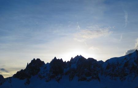 ridge8
