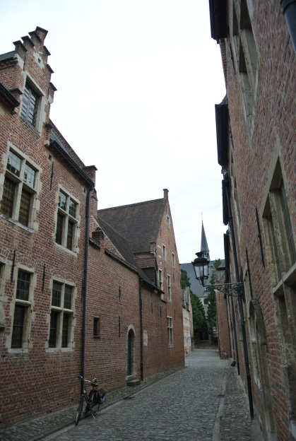 Leuven11