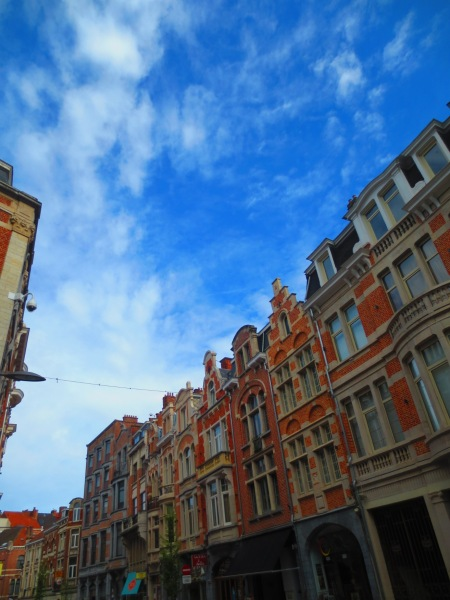 Leuven3