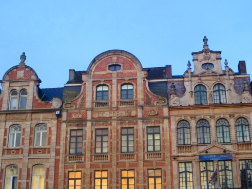Leuven6
