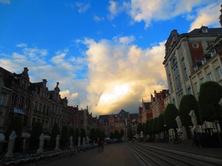 Leuven7