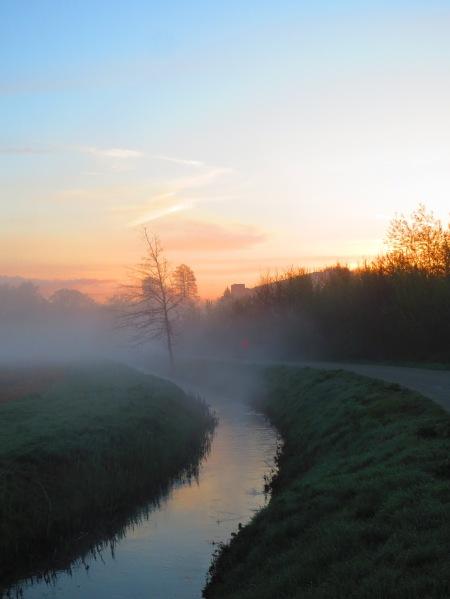 Leuven9