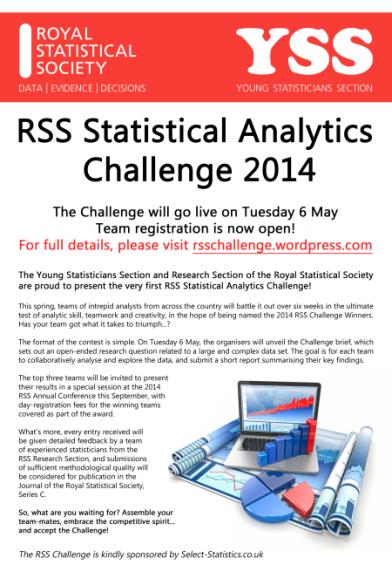 RSS_Challenge_2014