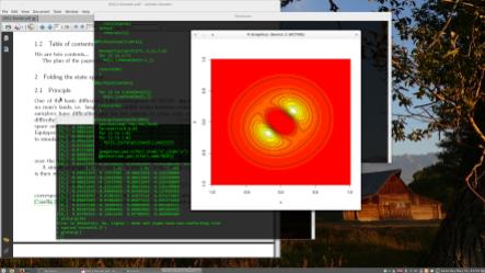 Screenshot 2014-05-31 21:55:55