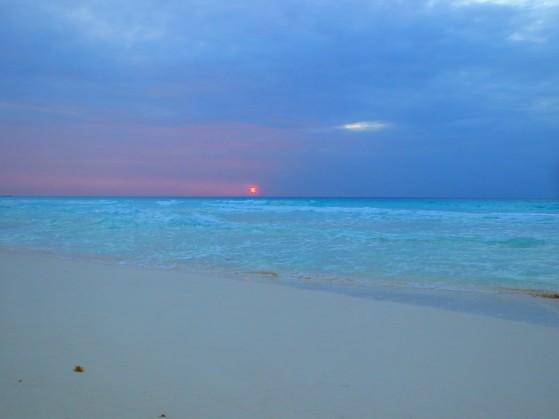 Cancun12