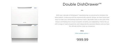 doublewash