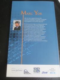 MarcYor2