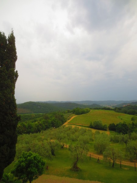 tuscan1