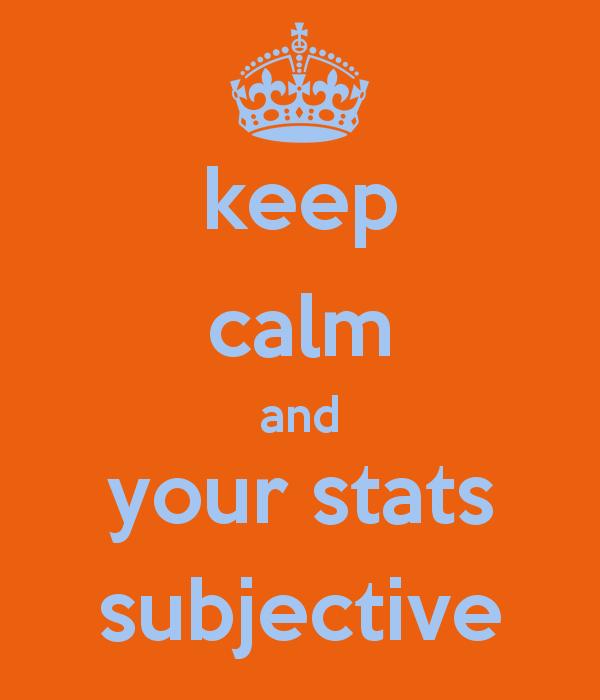 keep-stats-subjective