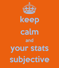 keep-stats-subjective