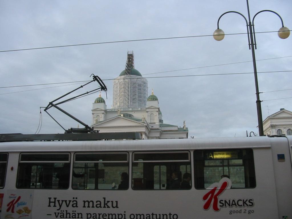 Abc Helsinki