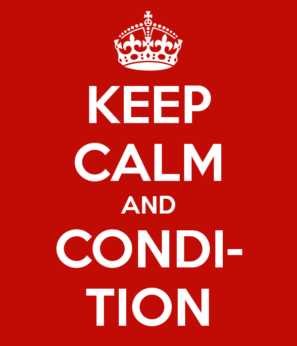 keep-calm-and-condi-tion