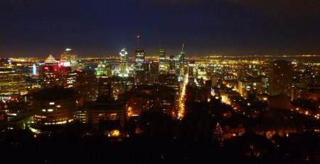 je reviendrai à Montréal [MCM 2017]