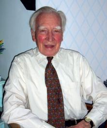 Eward Simpson