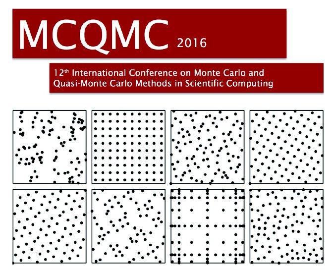 mcqmc4