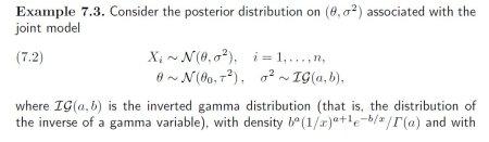 Example 7.3