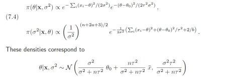 Example 7.3 (7.4)