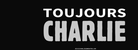 toujours-charlie-851x315