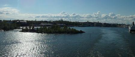 StanCon in Helsinki [29-31 Aug 2018]