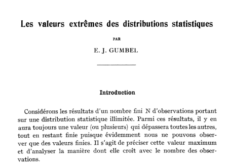 maximal spacing around order statistics