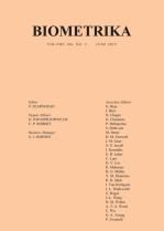 m_biomet_106_2cover