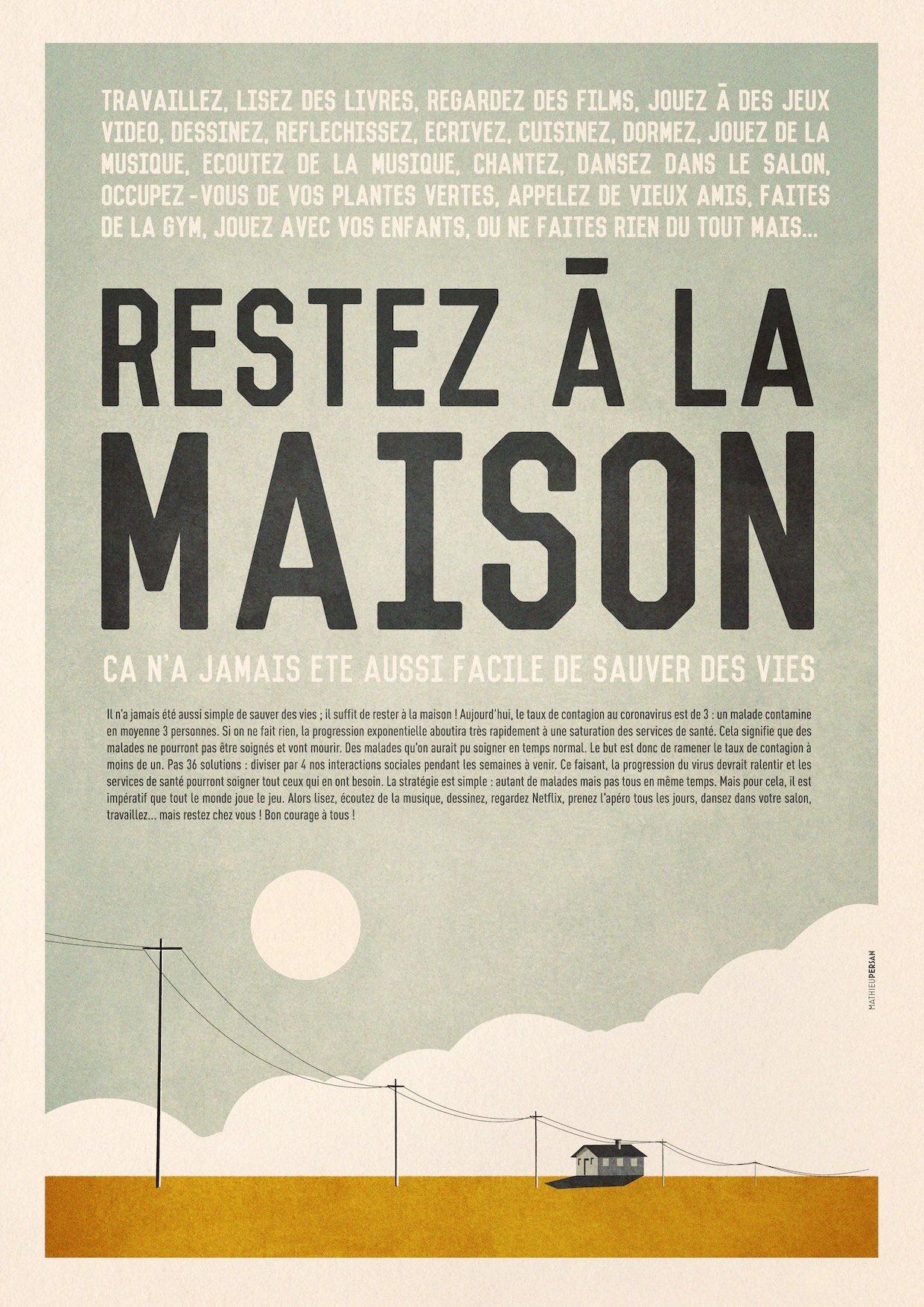 Maison Du Puzzle Paris restez à la maison! | xi'an's og