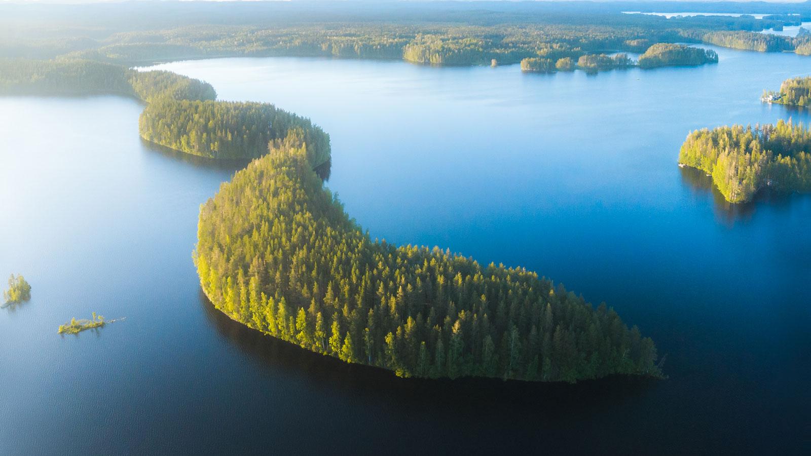 joutsniemi_01_srgb_300ppi_leivonmaen-kansallispuisto_jukka-paakkinen
